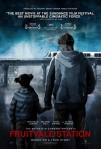 poster Fruitvale Station film
