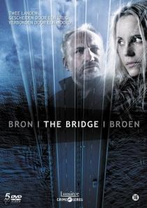 bron-broen