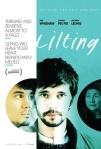 London Film Productions 2014