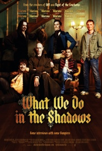 What_We_Do_in_the_Shadows_poster unison