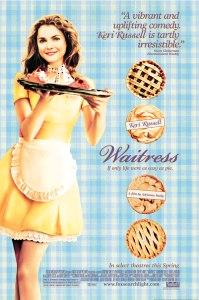 waitress_movie_poster