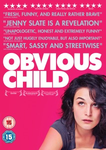 obvious-child-poster