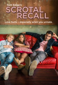 scrotal-recall-poster-channel-4