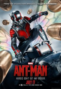 ant-man-marvel