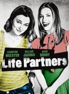 life-partners-poster-haven entertainment