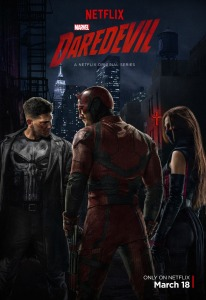 Daredevil_Season_2_netflix
