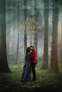 far_from_the_madding_crowd_bbc