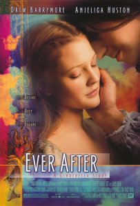 ever-after-a-cinderella-story-movie-poster-1998