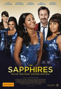 the_sapphires_correct_poster
