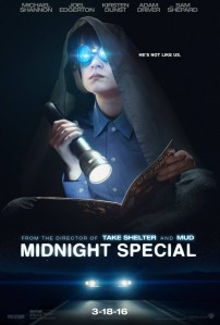 midnight-special_wb