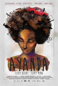 ayanda-and-the-mechanic-poster