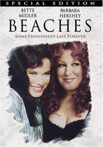 beaches-movie-poster
