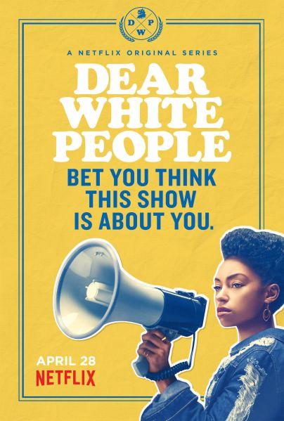 dear-white-people-netflix