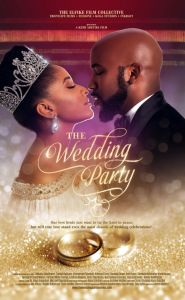 The-Wedding-Party-poster