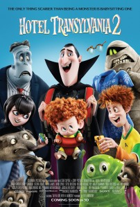 Hotel_Transylvania_2_Theatrical_Poster