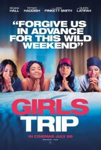 girls-trip-poster