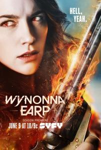 wynonna_earp_poster