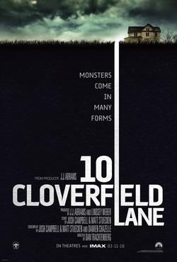 10_Cloverfield_Lane poster