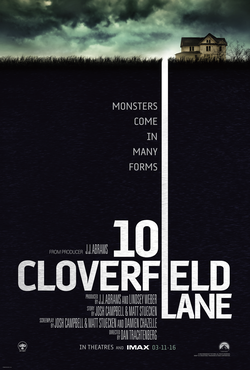 10_Cloverfield_Lane poster