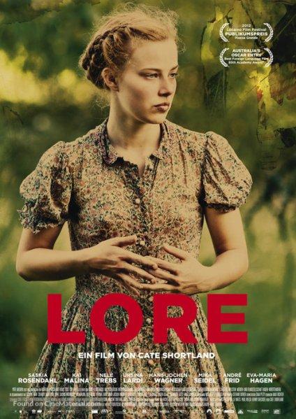 lore-german-movie-poster