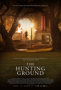 the-hunting-ground-poster