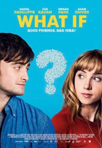 what-if-movie
