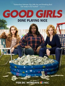 Good-Girls-Poster-NBC