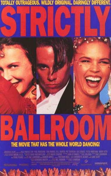 strictly-ballroom-movie-poster
