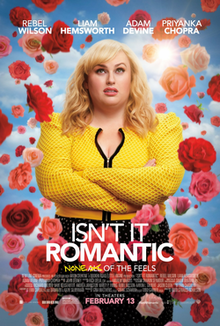 220px-Isn't_It_Romantic_(2019_poster)