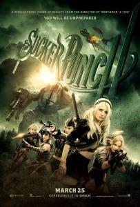 Sucker-Punch-poster