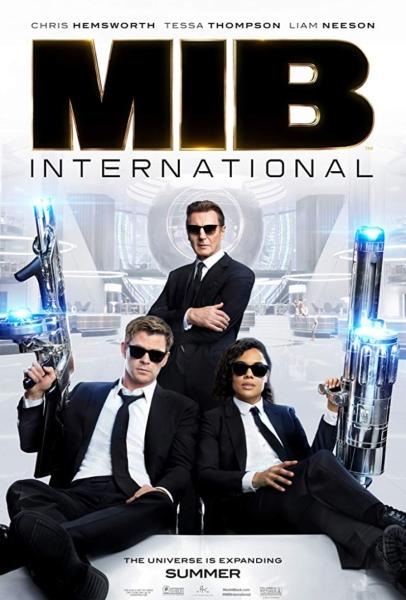 men-in-black-international-poster