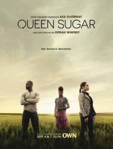 queen_sugar_poster